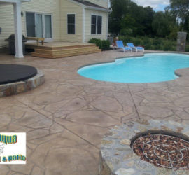 pool-spa-and-firepit