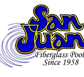 sj_logo_full_color_1958