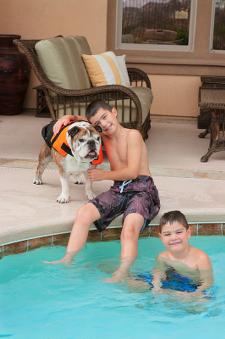 above-ground-pool-safety-tips