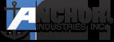 anchor_d6_logo