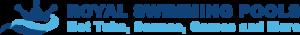 royal-swimming-pools-logo