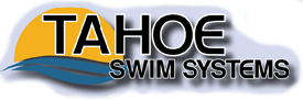 tahoe-systems-logo