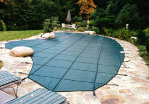 teaser-torrington-pool-covers